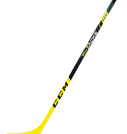 CCM Super Tacks AS3 Youth Stick
