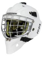 Warrior Ritual R/F1 Junior Goalie Mask