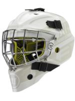 Warrior Ritual R/F1 Youth Goalie Mask