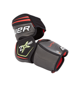 Bauer Vapor 2X Pro Senior Elbow Pads