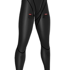 CCM Junior Compression Jock Pants