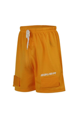 Bauer Core Mesh Senior Jock Shorts