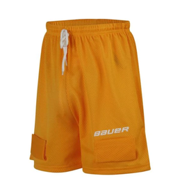 Bauer Core Mesh Youth Jock Shorts