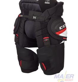 CCM Jetspeed Senior Girdle