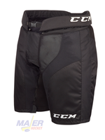 CCM Jetspeed Senior Girdle Shell