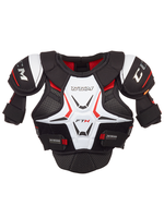 CCM Jetspeed FTW Women`s Shoulder Pads