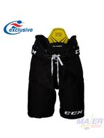 CCM Tacks Classic Senior Hockey Pants