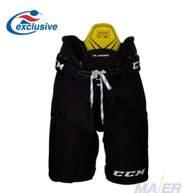 CCM Tacks Classic Senior Hockey Pants
