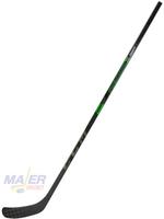 CCM Ribcor Trigger5 Pro Junior Stick