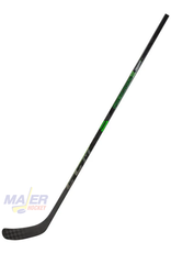 CCM Ribcor Trigger5 Pro Intermediate Stick