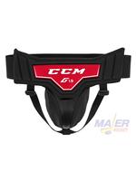 CCM 1.9 Junior Goalie Jill