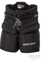 Bauer GSX Senior Goalie Pants