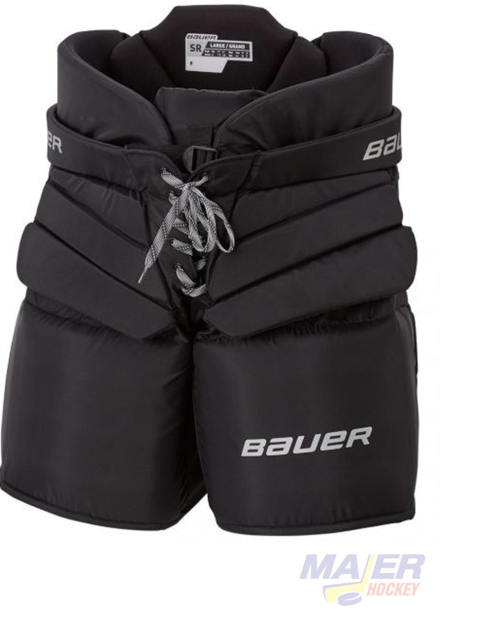 Bauer GSX Junior Goalie Pants
