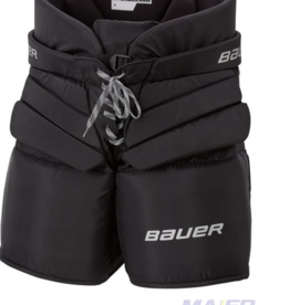 Bauer GSX Junior Goalie Pants