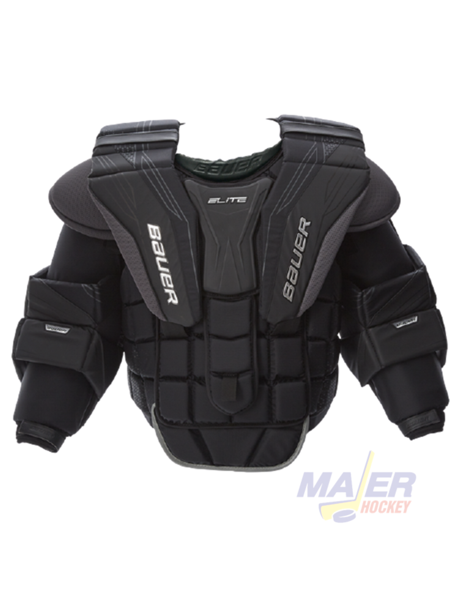 Bauer Elite Intermediate Chest Protector