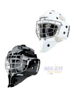 Bauer 940X Junior Goalie Mask
