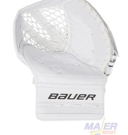 Bauer GSX Senior Goalie Glove