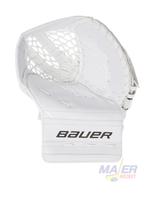 Bauer GSX Junior Goalie Glove