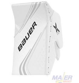 Bauer Vapor 2X Senior Goalie Blocker