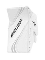 Bauer Vapor 2X Int Goalie Blocker