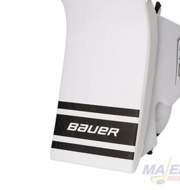 Bauer GSX Prodigy Youth Goalie Blocker