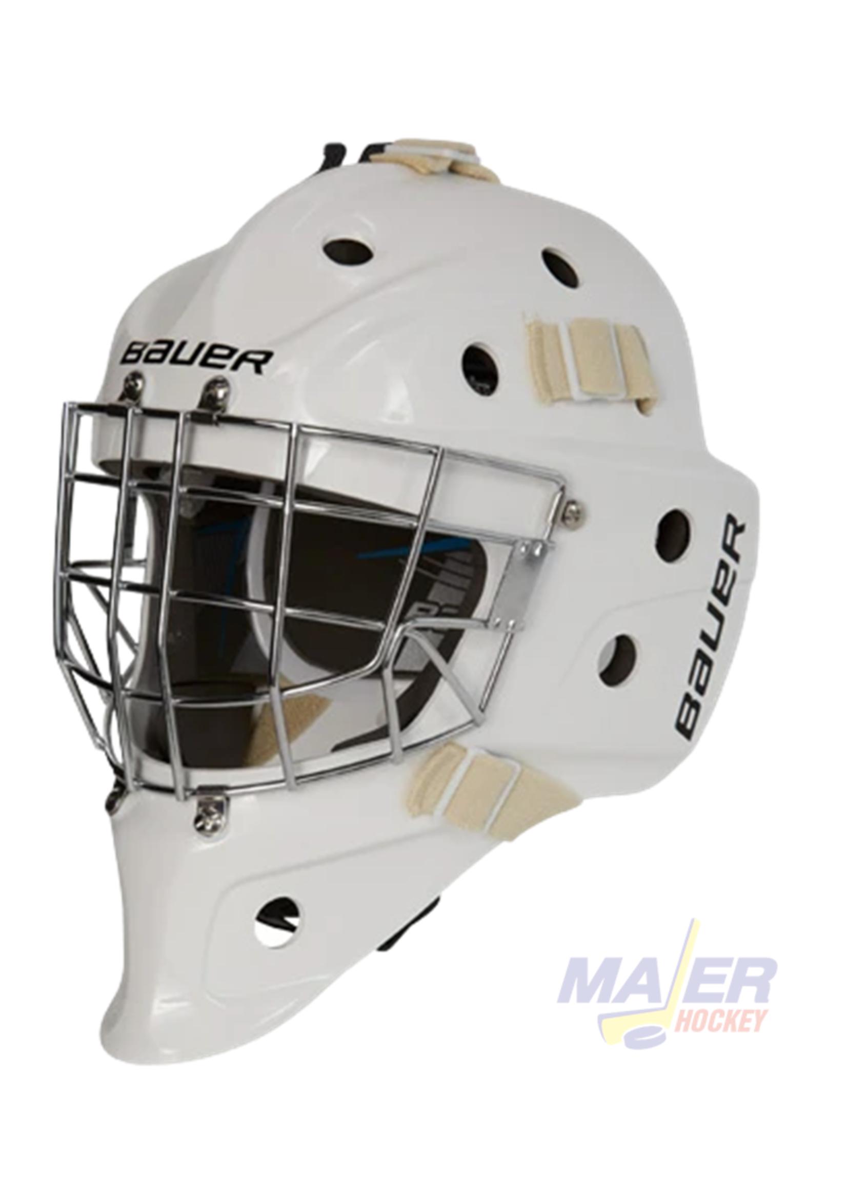 Bauer 930 Senior Goalie Mask