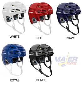 Bauer RE-AKT 200 Hockey Helmet