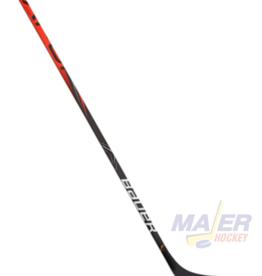 Bauer Vapor 2X Team Senior Stick