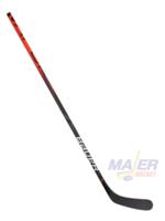 Bauer Vapor 2X Team Junior Stick