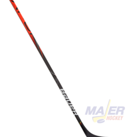 Bauer Vapor 2X Team Int Stick