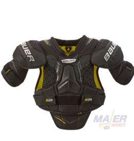 Bauer Supreme S29 Sr Shoulder Pads