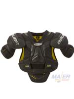 Bauer Supreme S29 Junior Shoulder Pads