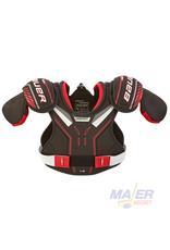 Bauer NSX Youth Shoulder Pads