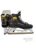 Bauer Supreme 3S Pro Int Goalie Skates