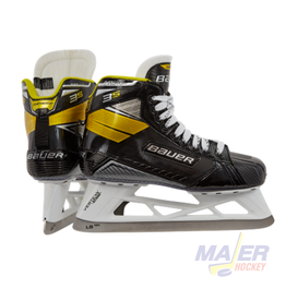Bauer Supreme 3S Junior Goalie Skates
