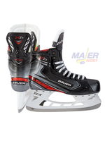 Bauer Vapor X2.9 Junior Skates
