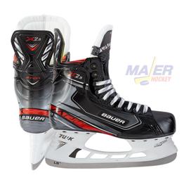 Bauer Vapor X2.9 Senior Skates