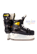 Bauer Supreme 3S Pro Youth Skates