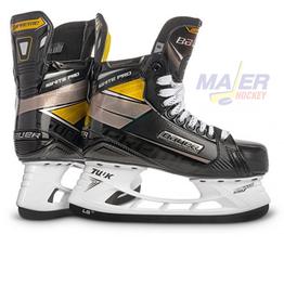 Bauer Supreme Ignite Pro Intermediate Hockey Skates