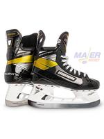 Bauer Supreme Ignite Pro+ Intermediate Hockey Skates