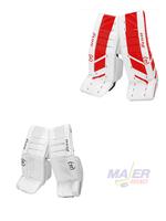 Warrior Ritual GT2 Junior Goalie Pads