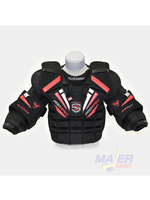 McKenney PS1 Prospec Int Goalie Chest Protector