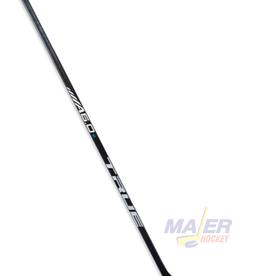 True A6.0 HT Senior Stick