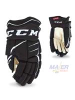 CCM Jetspeed FT350 Junior Gloves