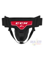 CCM 1.9 Junior Goalie Jock