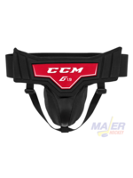 CCM 1.9 Intermediate Goalie Jock