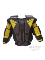Bauer Ultrasonic Goalie Chest Protector