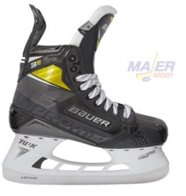 Bauer Supreme 3S Pro Senior Skates