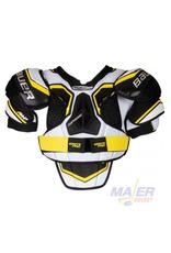 Bauer Supreme Ignite Pro Senior Shoulder Pads