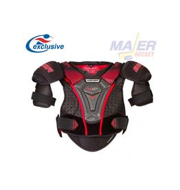 Bauer Vapor LTX Pro Senior Shoulder Pads